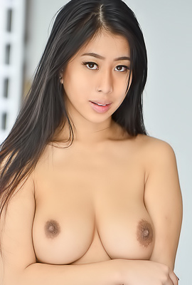 Jade FTV Exotic Jade FTV is a flawless beauty